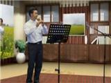 beplay体育app手机版视频教学-李春华beplay体育app手机版视频:阿瓦人民唱新歌